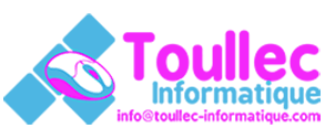TOULLEC INFORMATIQUE