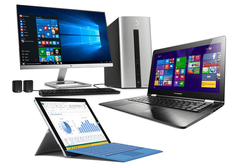 vente et dépannage informatique langon