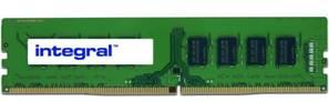 mémoire vive DDR4 8 Go